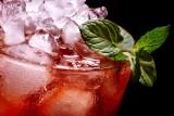 Liqueur-de-fraises