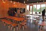 Restaurant - Flémalle - Archéobistrot