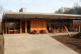 Restaurant - Flémalle - Archéorestaurant