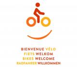 Bienvenue-Vélo - Logo