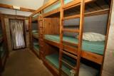 Le Pavillon de Chasse - Comblain-Fairon - dortoir