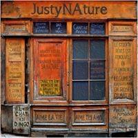 JustyNature