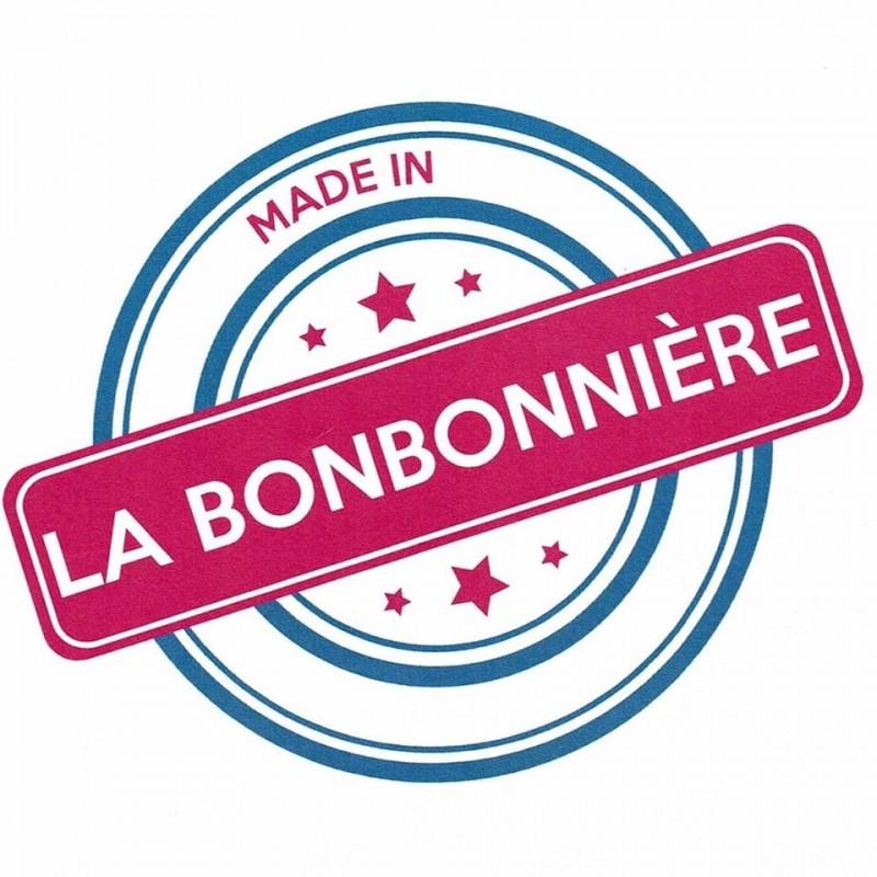 LaBonbonnière_Soumagne_Log