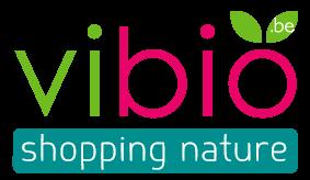 Logo_vibio