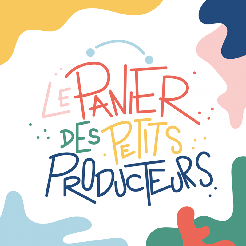 LePanierDesPetitsProducteurs