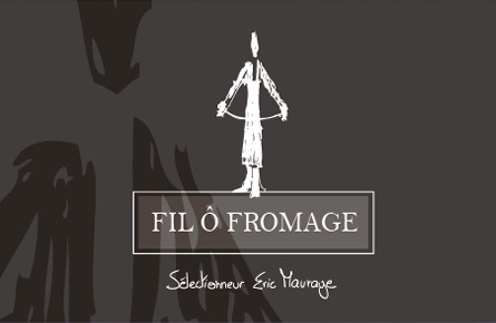 FilôFromage - logo