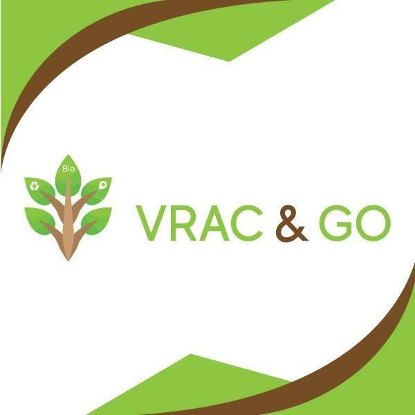Vrac & Go