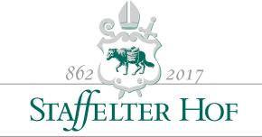 Logo-Header-94a21a88