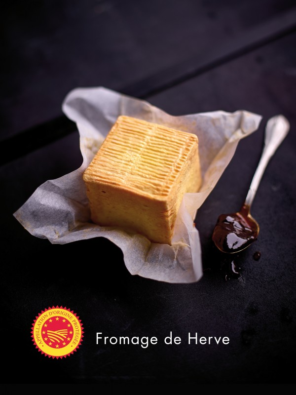 FromageDeHerve-AOP