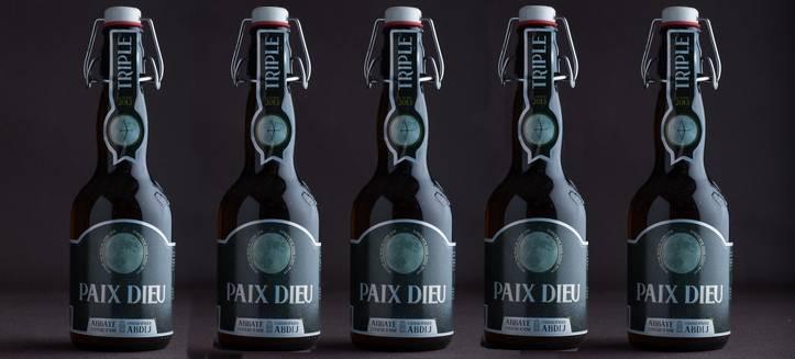 Biere-pxd
