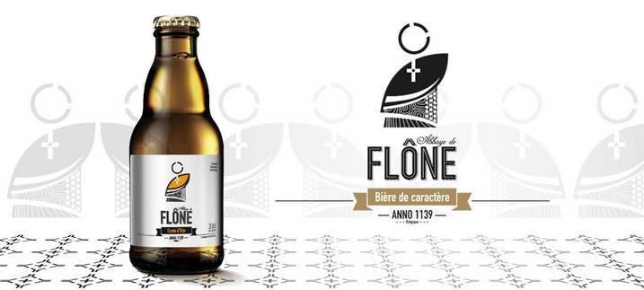 Biere-flone01