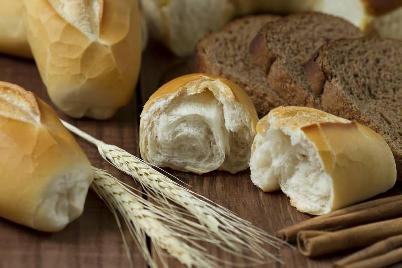 Boulangerie05