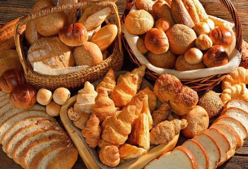 Boulangerie17