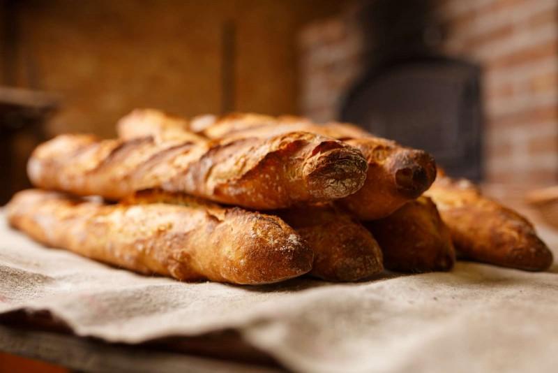 Boulangerie13