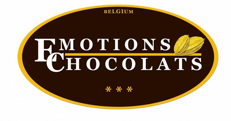 Emotions-chocolats01