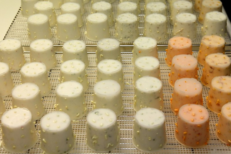Preparation-fromage-chevre