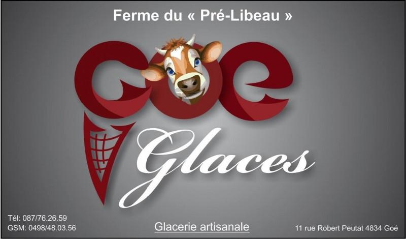 Goé Glaces