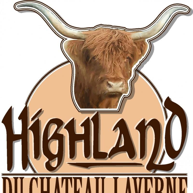 Highland-du-chateau-laverne