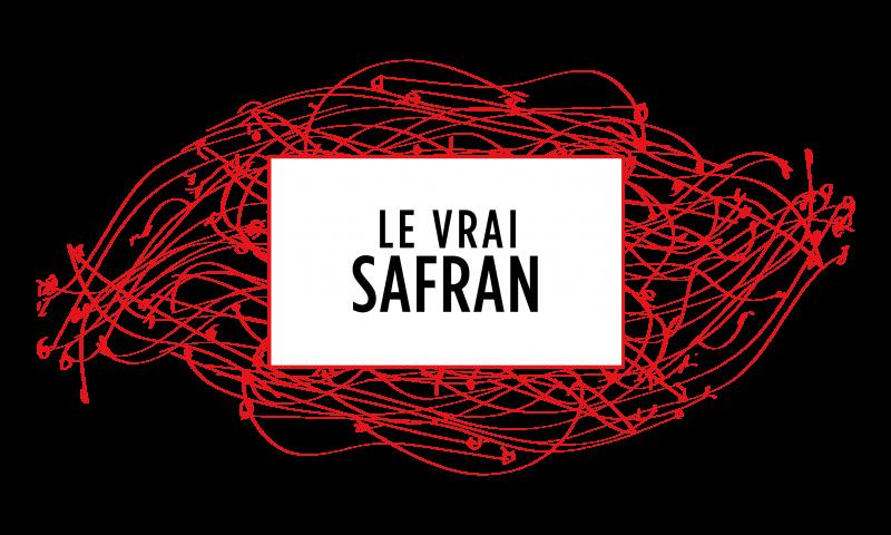 Logo-couleur - Christophe Verdonck