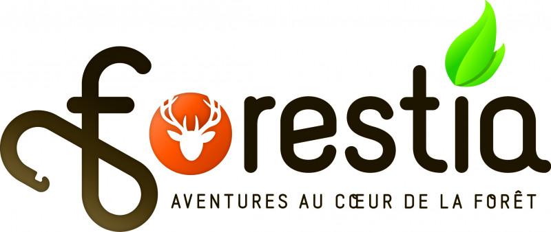 Logo Forestia ok 2012