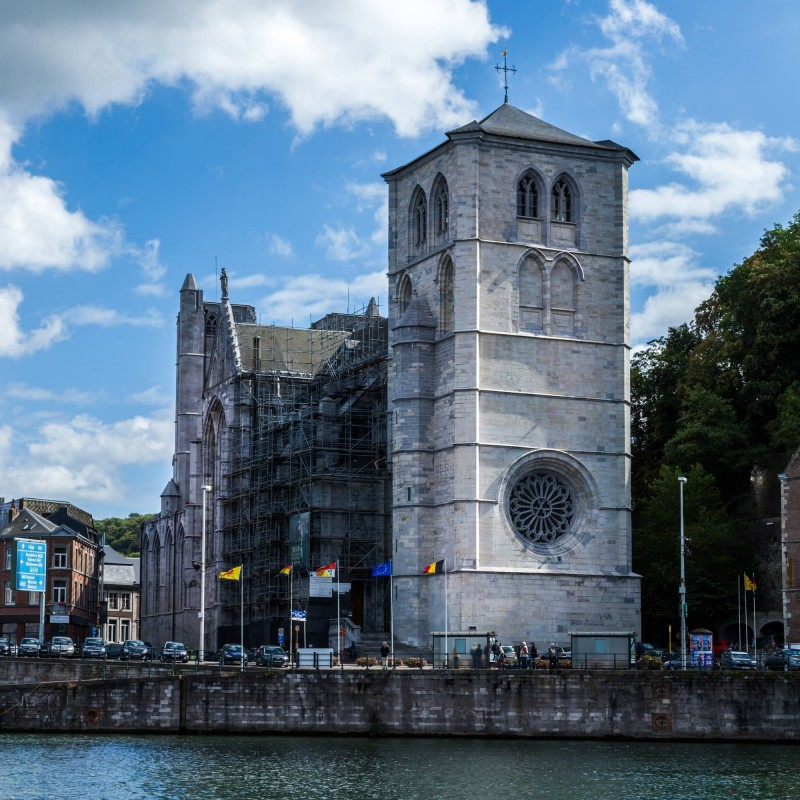 Collégiale_Notre-Dame-c-Thierry Orens