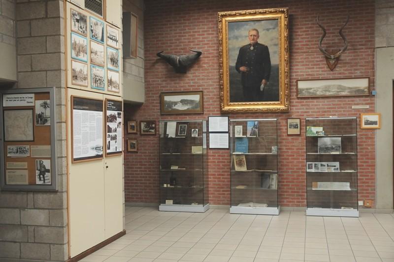 Musée Général Thys
