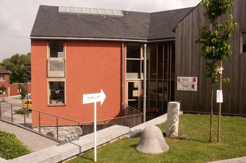 Lontzen_Musee_de_l'Histoire_Locale_de_Lontzen_Dorfgeschichtliche_Sammlung_01_©_Gemeinde_Lontzen[1]