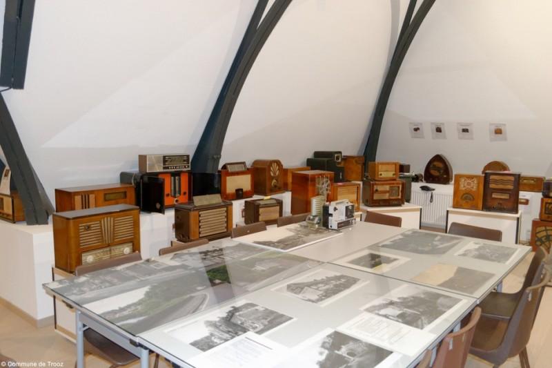Musee de la radio