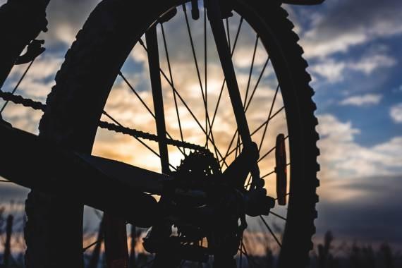 Pixabay bike 4043782