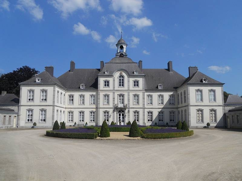 Chateau_warfusee