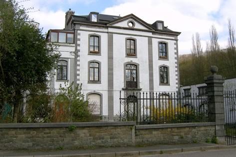Maison du Stembier