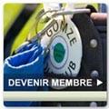 Golf Gomzé