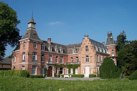 Château de Renal