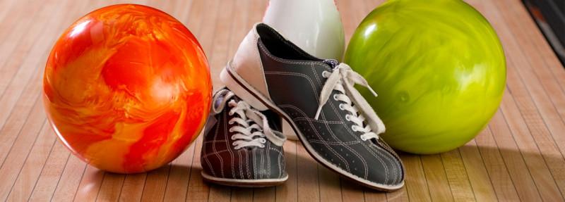 Bowling Tilff