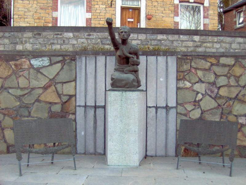 Monument-aux-morts-prem-guerre-02b
