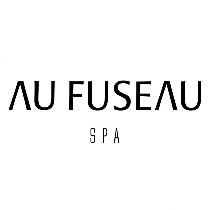Aufuseau_logo_2352x2352