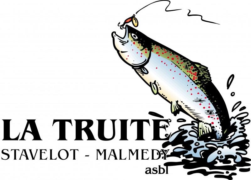 Logo La Truite-1