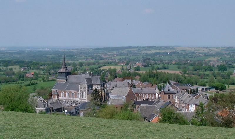Eglise de Clermont2