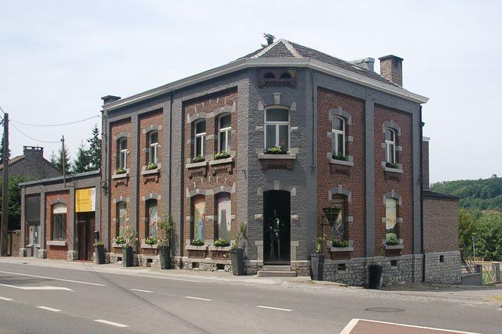 Ecomusee-ben-ahin