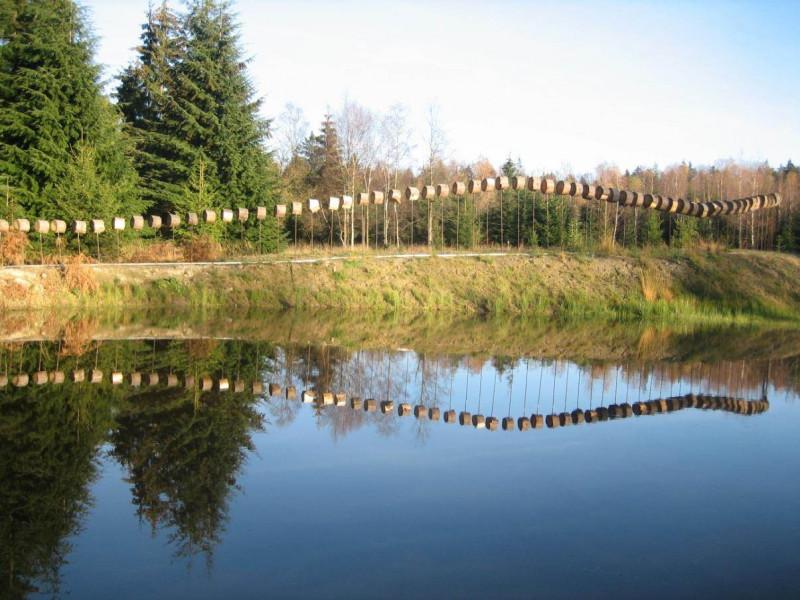 Arboretum Mefferscheid
