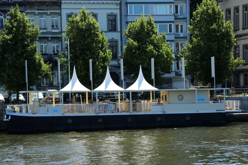 Apéro sur Meuse 062A8775 ©FTPL P.Fagnoul