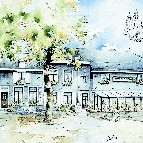 HOTEL SAINT-GEREON