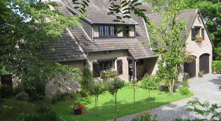 La villa des vergers (1)