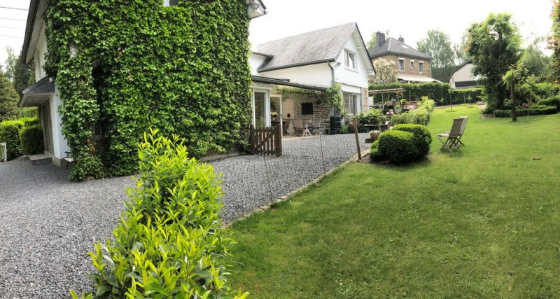 Cottage Marie-Henriette