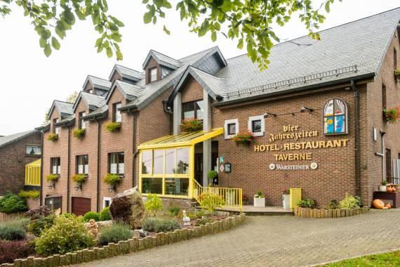 Hotel vier jahreszeiten 01 c d ketz eastbelgium.com