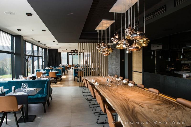 Bar & Restaurant Umami