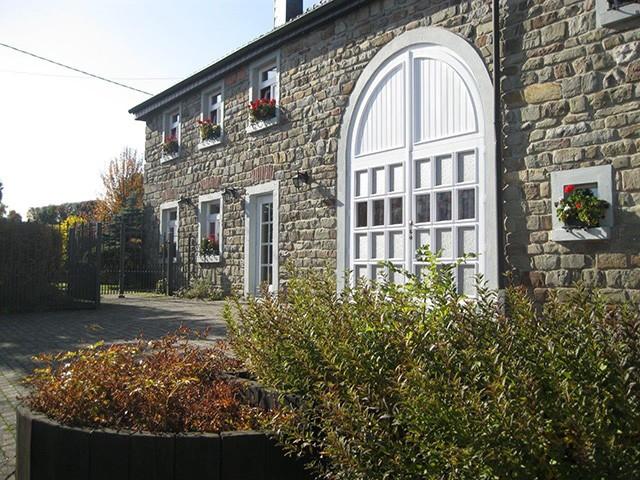 Olbackhaus