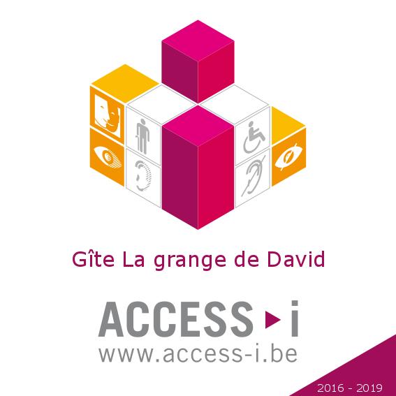 ACCESS-I-AUTOCOLLANT-gite-grange-david-xhignesse