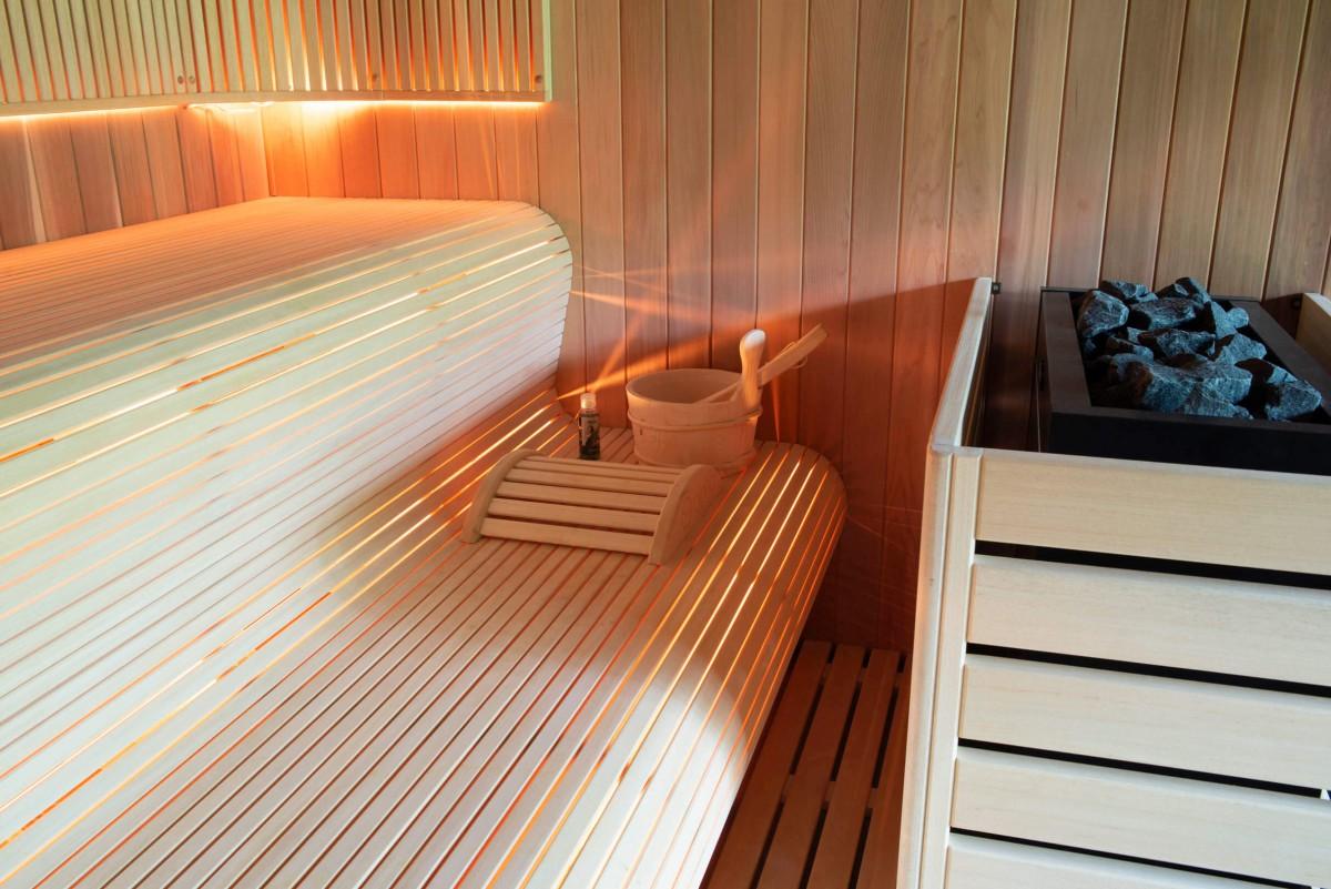PuitsStJean_Sauna