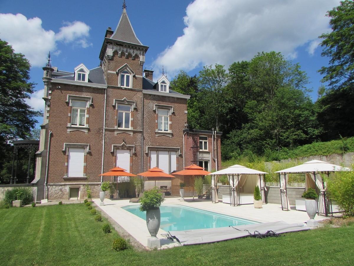 Chateau-des-montys-stavelot